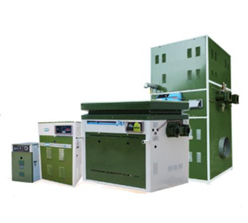 producto calentador afj II 1200
