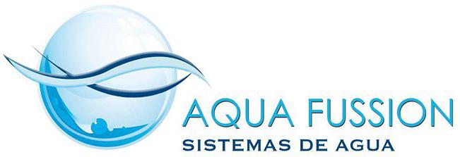 Aquafussion