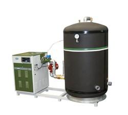 producto calentador acuacal